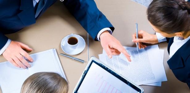 Предложения студента по улучшению работы предприятия пример практика